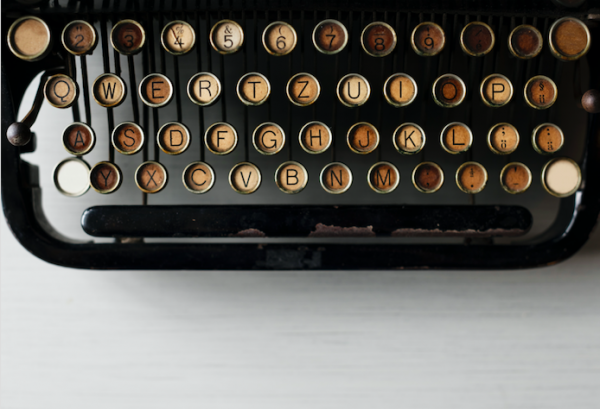 How to Overcome Writer's Block and Rediscover Freedom