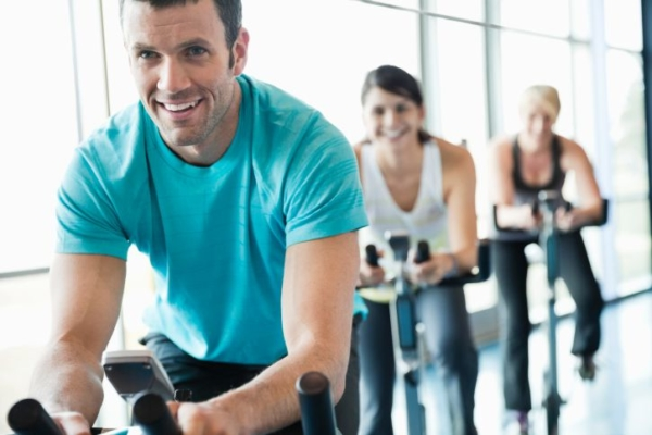 Q & A: How to Become a Fitness Model