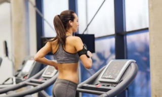 5 things NOT to do at the gym