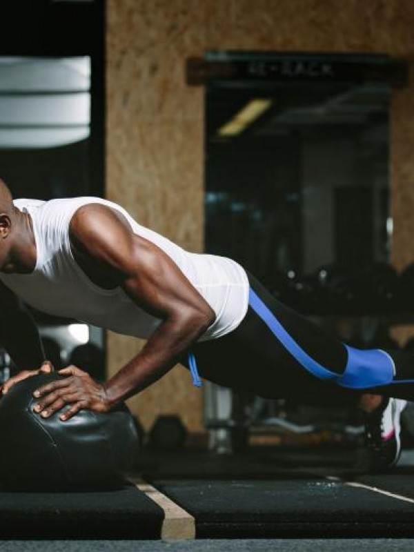 WHAT IS WESTERN PERIODIZATION?