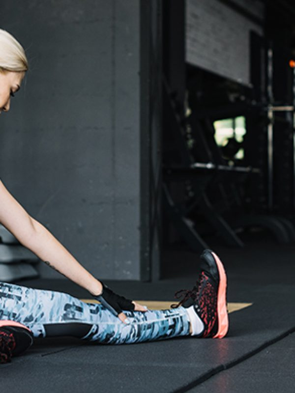 How Often Do You Need To Do Leg Workouts To See Results?