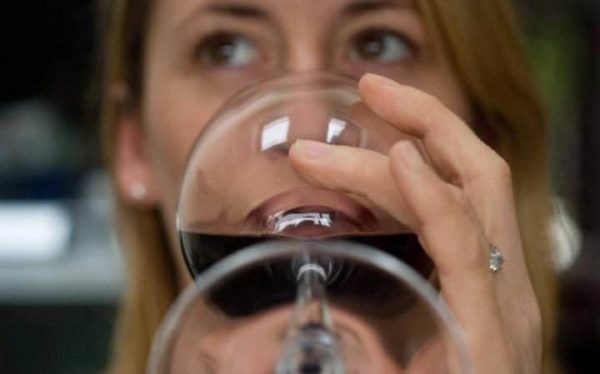 Are you having a Dry January? How to get through the month without drinking, and how it could help your health