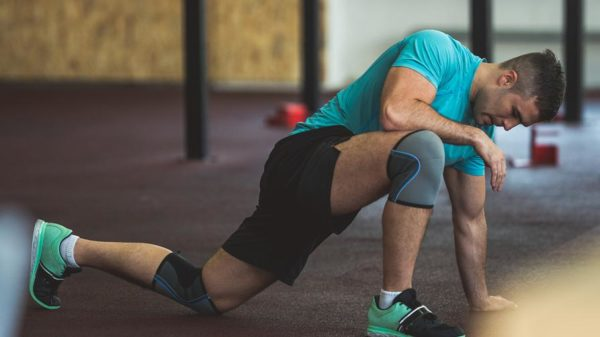 10 stupid mistakes to avoid in the gym