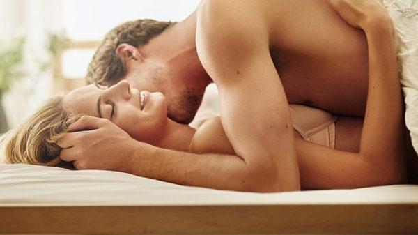 9 ways to last longer in bed