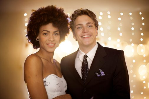 Help teens make smart decisions this prom season
