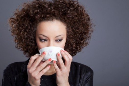 Quiz: How much do you know about caffeine?