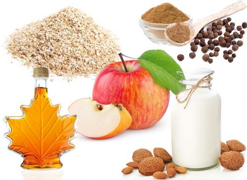 15 Healthy Breakfast Ideas: 5 Minutes, 5 Ingredients!