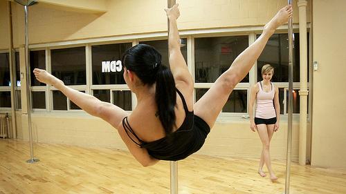 Nice Exercise Tips photos